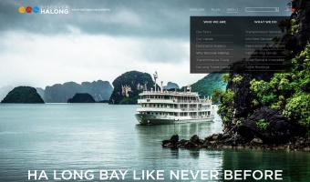 Discover Halong | Your detination expert
